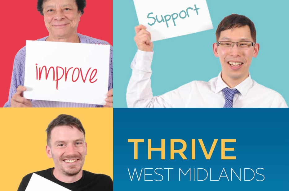 Nominations open for mental health star awards