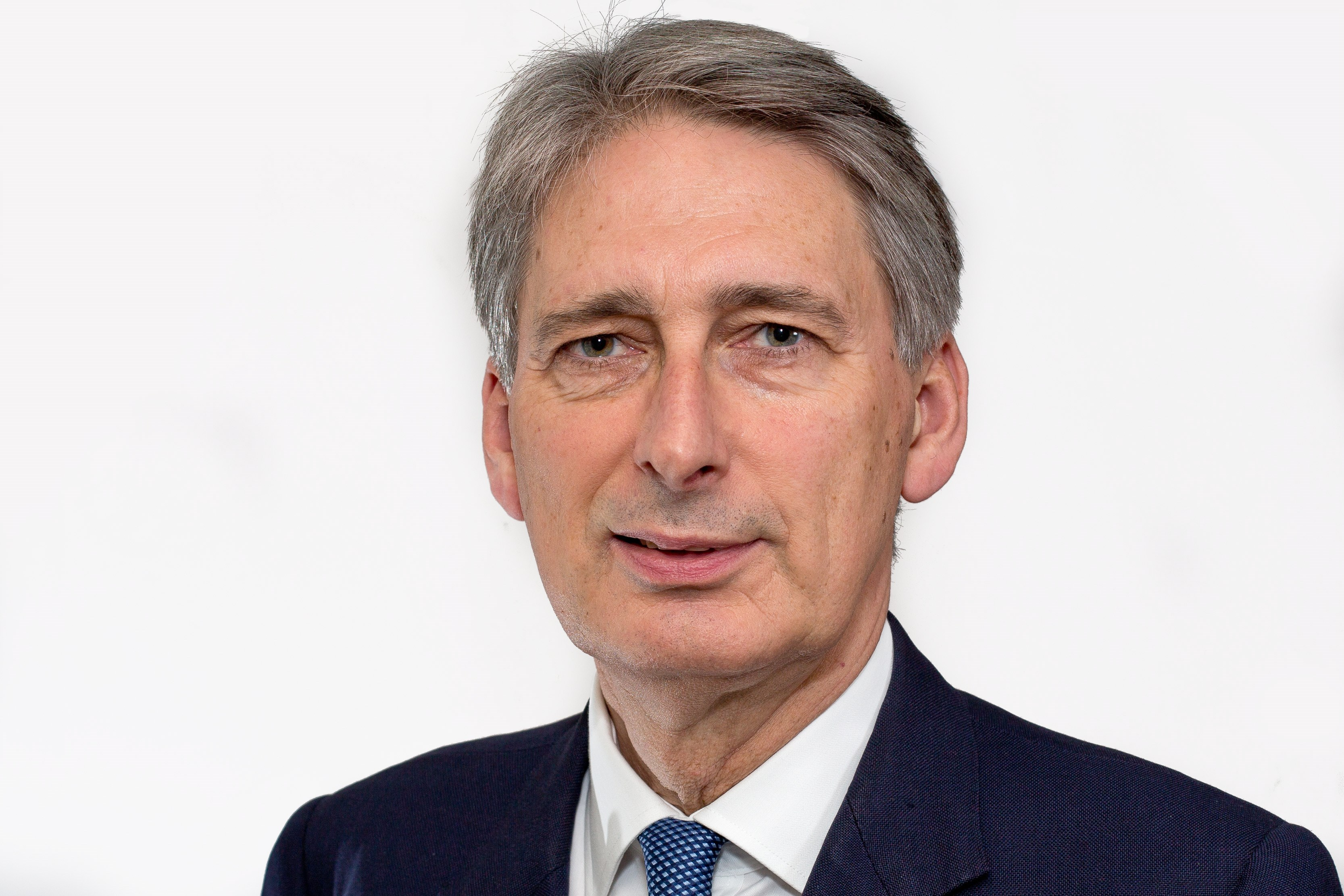 WMCA welcomes Midlands Engine Strategy announcement by Chancellor Philip Hammond