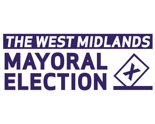West Midlands mayoral election – how to find your polling station