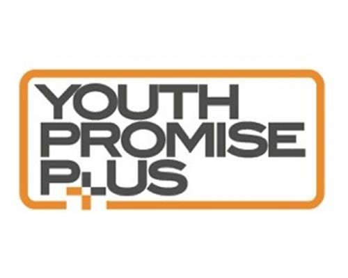 Innovative support scheme for young people