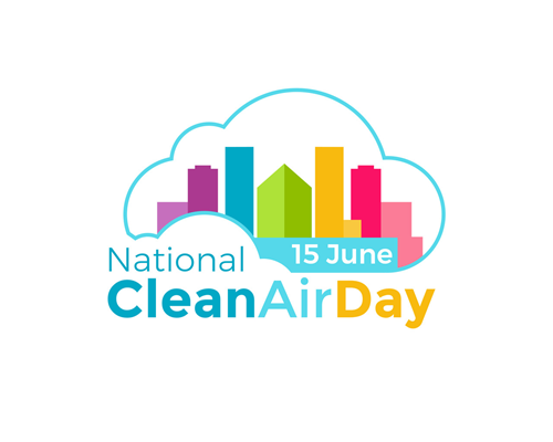 Clean Air Day high on WMCA agenda