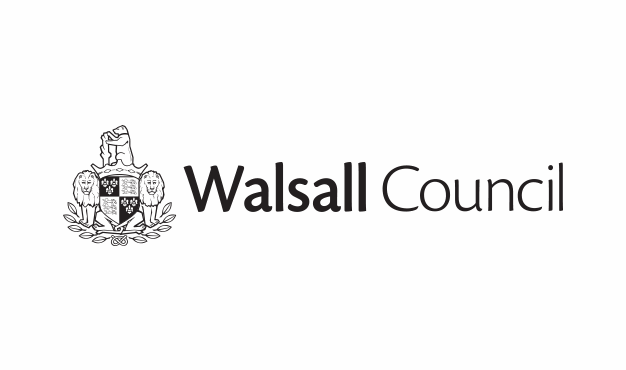 Walsall formally joins the West Midlands Combined Authority
