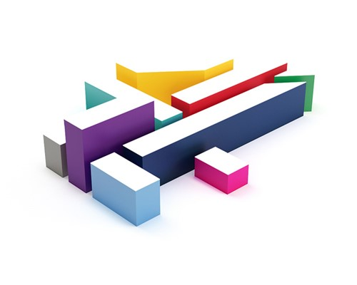 West Midlands unsuccessful in Channel 4 HQ bid