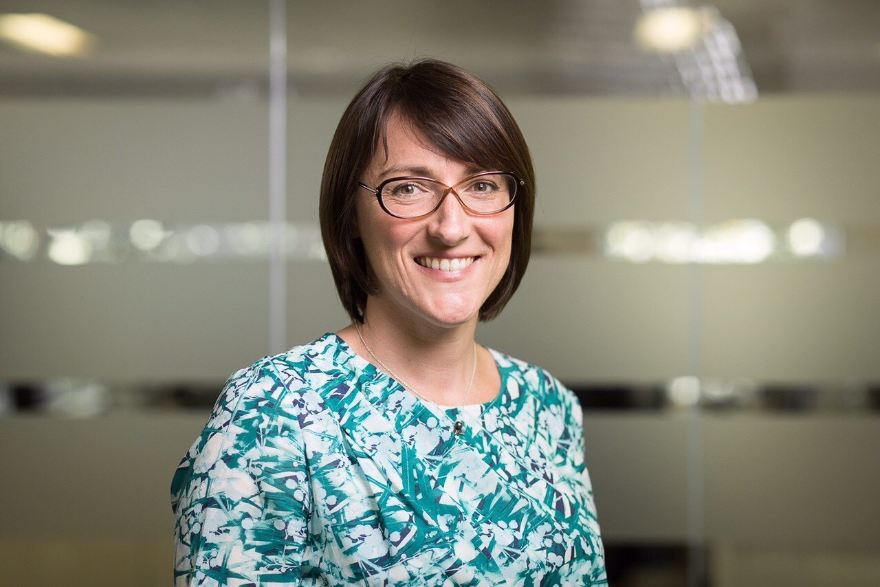 Julia Goldsworthy appointed director of strategy for West Midlands Combined Authority