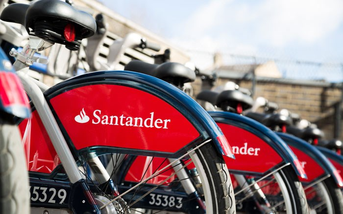 Pedal power revolution for the West Midlands as bikeshare scheme gets set to roll