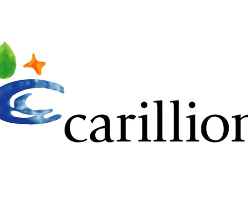 West Midlands Combined Authority joins Carillion support task force