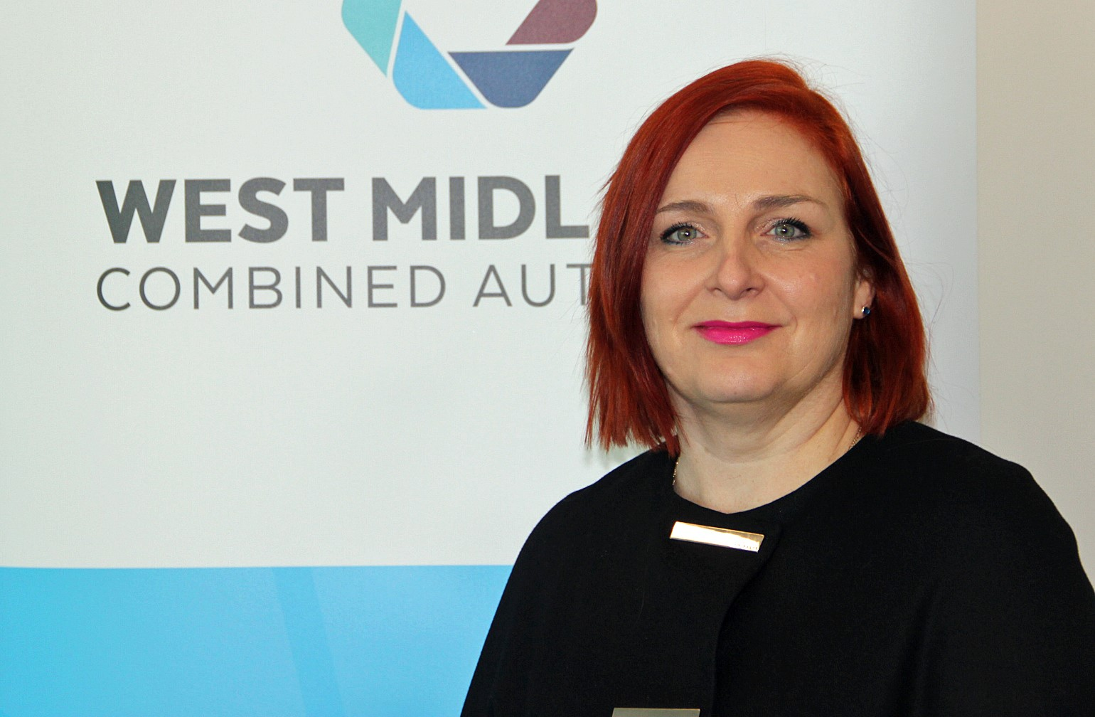 Take a chance on ex-offenders, WMCA skills boss urges businesses
