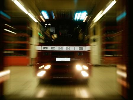 Countdown begins for residents to have their say on the future of West Midlands Fire Service