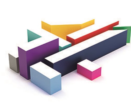 Channel 4 urged to make the right move
