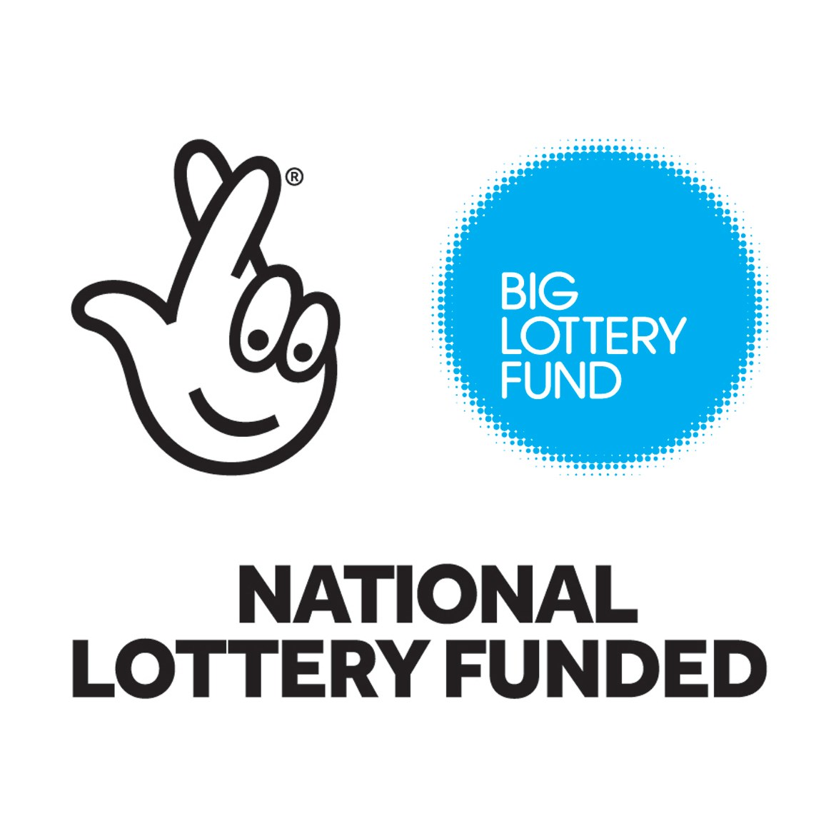 Fun for all as Mayor's Community Weekend gets National Lottery backing