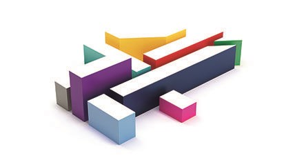 Channel 4 shortlists West Midlands as location for new HQ