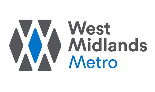Savings and new fares as TfWM launches West Midlands Metro