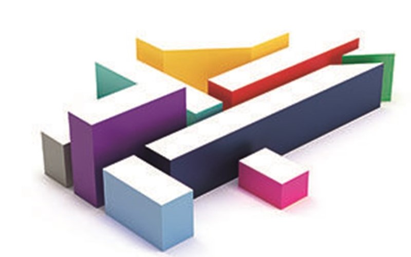 Birmingham in final three for Channel 4