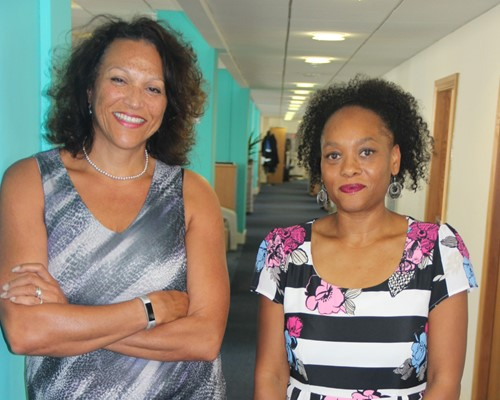 West Midlands Combined Authority is a Leader in Diversity