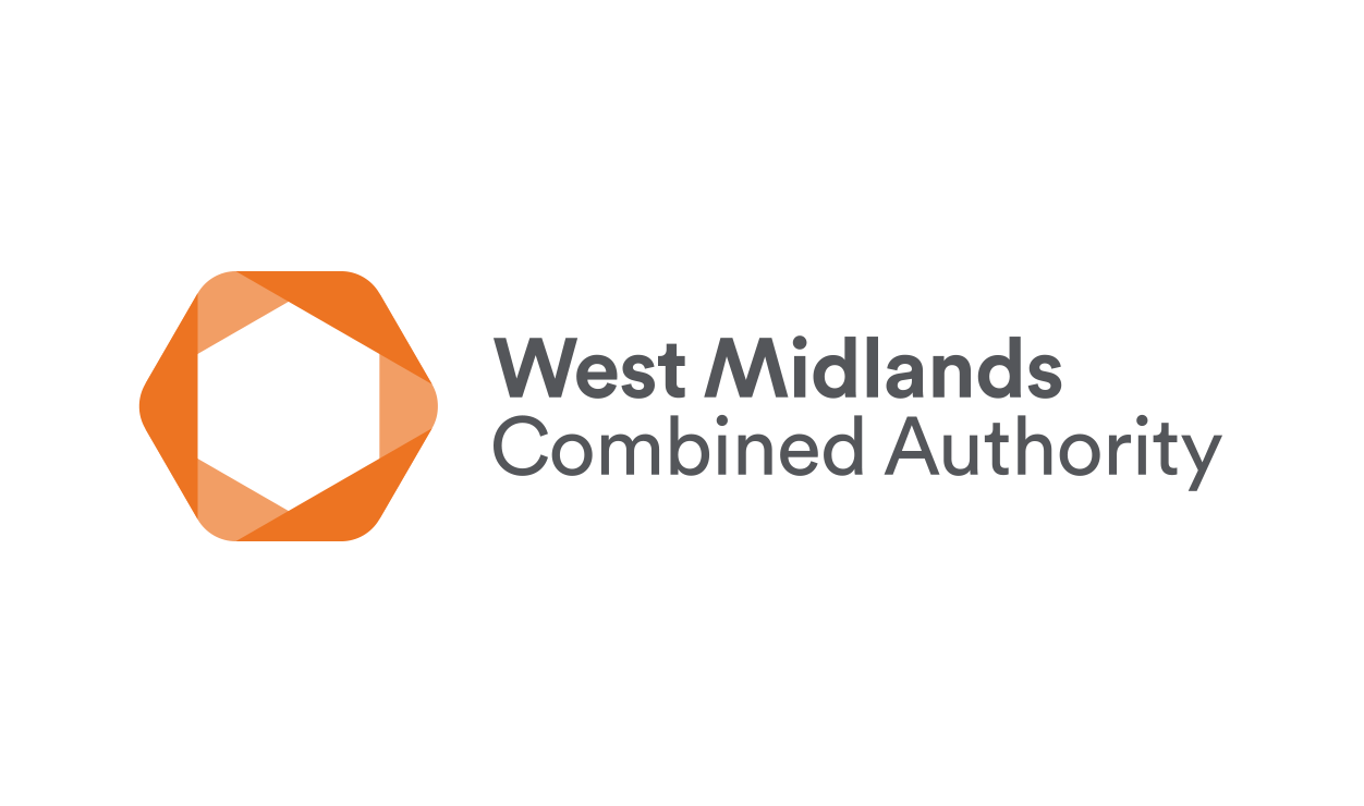Mayor of the West Midlands statement on knife crime incidents