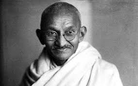 First Gandhi Peace Centre outside India opens in the West Midlands