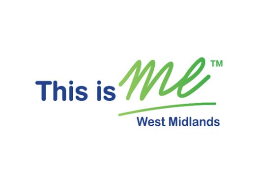 Turning the West Midlands green for Blue Monday
