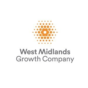 West Midlands Growth Company