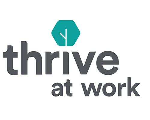 Register | Thrive at Work