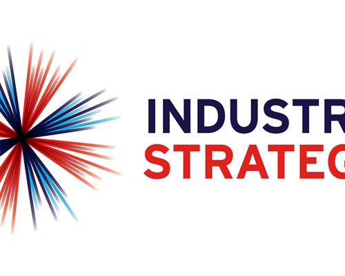First Local Industrial Strategy to Drive Growth Across the West Midlands