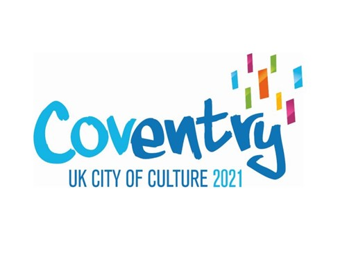 WMCA's £500,000 training boost for local people to gain new jobs and skills ahead of Coventry City of Culture 2021