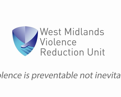 West Midlands Violence Reduction Unit launched