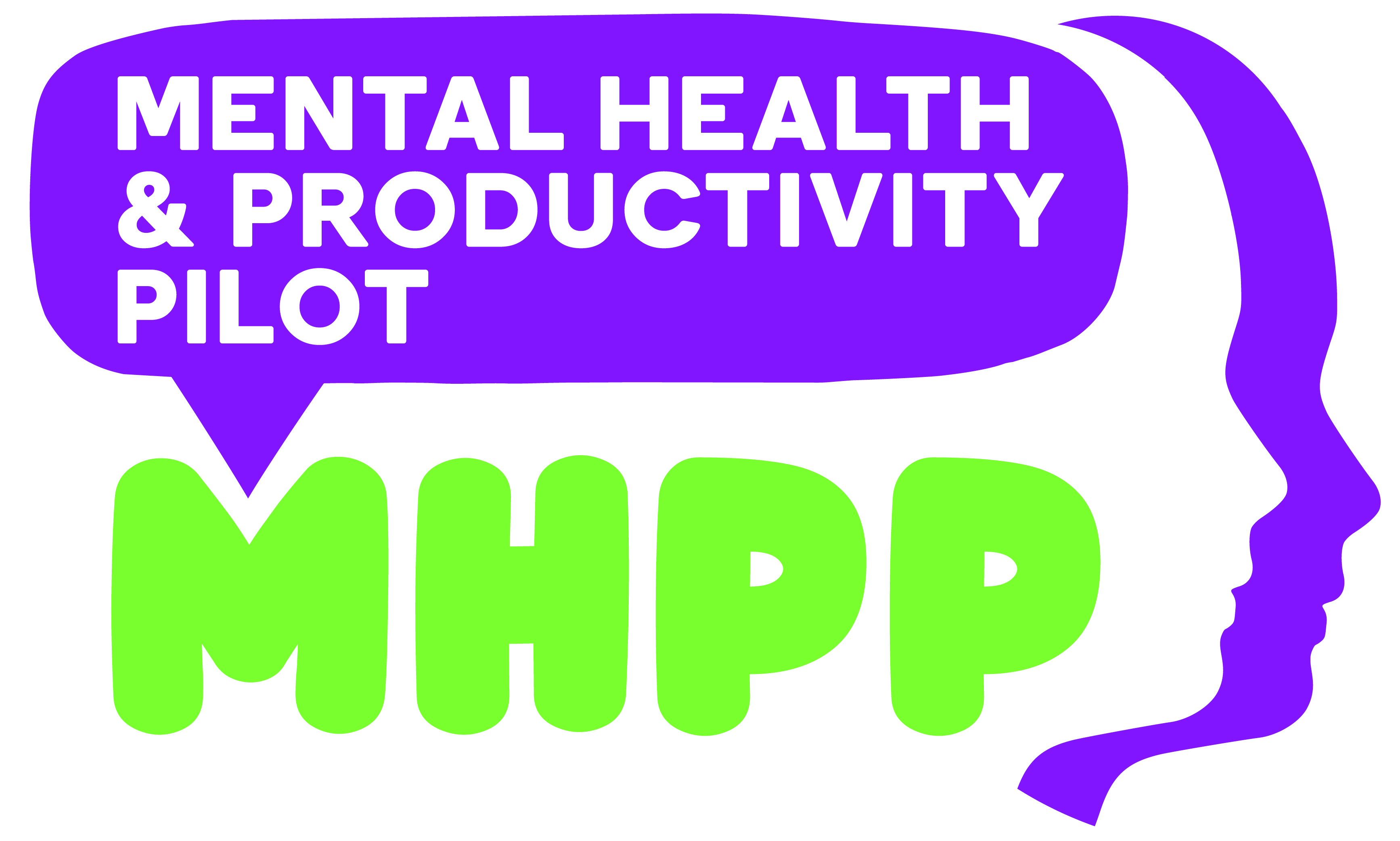 Midlands Engine Mental Health and Productivity Pilot