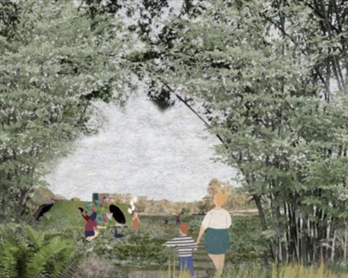 Facelift plans for West Midlands green spaces