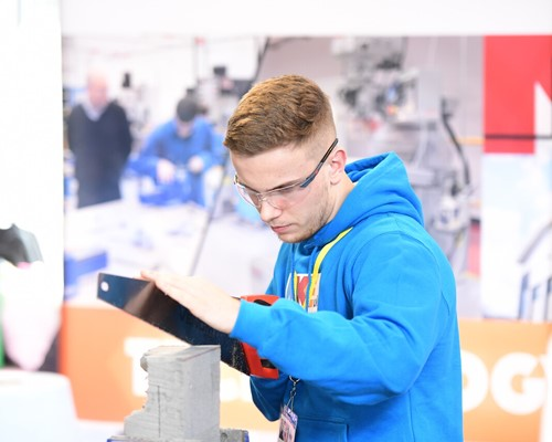 WMCA partnership with Lloyds funds £1.8m for new apprenticeships