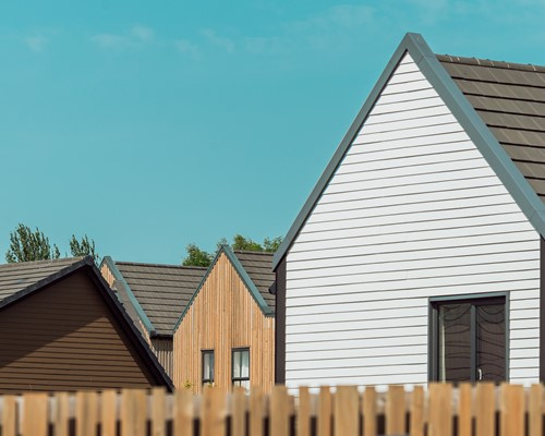 New housing collaboration announced to deliver more affordable homes across the region