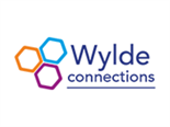 Wylde Connections Logo